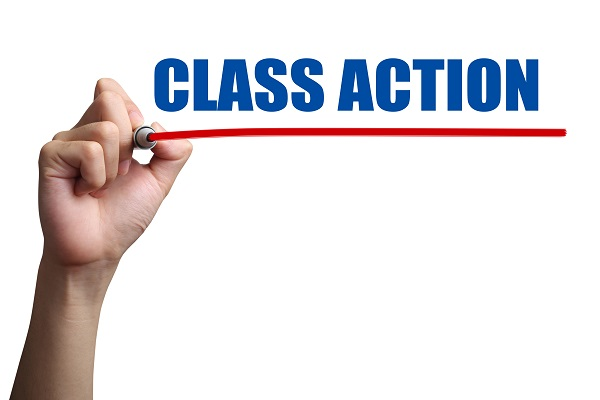 Image result for class action claims